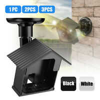 Bracket Outdoor/Indoor Cover Case for Blink XT Outdoor Camera Wall Mount Ceiling