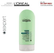 L'Oréal Unisex All Types Hair Care & Styling