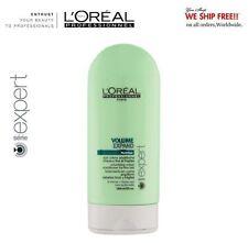 L'Oréal Fine Hair Care & Styling