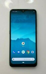 Nokia 6.2 - Android 9.0 Pie TA-1187- 64 GB - Triple Camera - Unlocked Smartphone