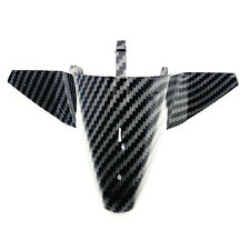 Middle Front Nose Fairing Cowling For YAMAHA YZF-R6 2006 2007 Carbon Fiber