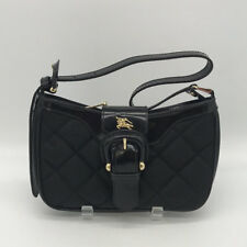 828d664c4bba Burberry Quilted Bags   Handbags for Women
