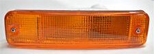 Blinkerleuchte Blinker Gelb Vorne Links HONDA CIVIC 88-89 CRX 87-90 33350SH3G01