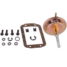 Shift ACTUATOR engages 4x4 DANA 44 FRONT diff axle fits 91-95 Jeep Wrangler YJ