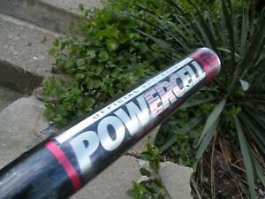 WORTH POWERCELL  34 inch  ENERGY RETURN  MENS SOFTBALL
