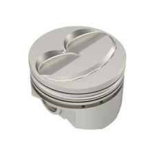 Keith Black Kb116030 Hypereutectic 289302 Ford Pistons 100 Cr