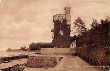 Appley Watch Tower Ryde Isle of Wight