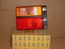 FARO FANALE POSTERIORE SX VW VENTO DAL 1992 HELLA Cod. 9EL140431-041 NUOVO