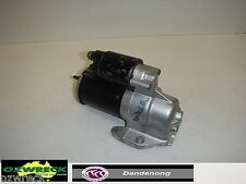 FORD FALCON BA-BF 5.4L V8 STARTER MOTOR