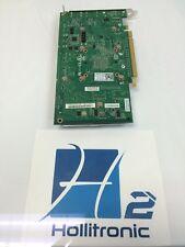 Dell CN-0P418M-56189 0P418M