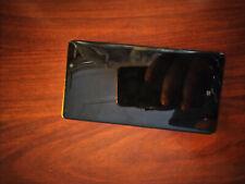NOKIA LUMIA 930 32 GB 4G (USED) UNLOCKED BLACK