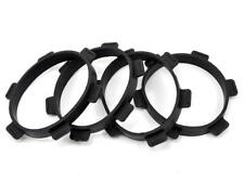 ProTek RC Tire Mounting Glue Bands for 1/8 Buggy & Truck Tires  (4) PTK2012