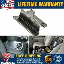 Center Console Armrest Lid Latch Lock for 2007-2014 Chevrolet 2500/3500 5.3/6.0L