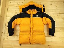 The North Face Himalayan Parka XXL Canada Arctic Coat Jacket Dryloft Goose Down