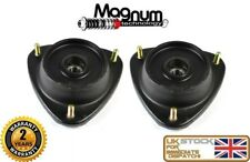 Front Choquant Top Strut Mount montage Subaru Impreza Legacy Outback 1.8 2.0 2.5