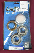 """Bearing Replacement Set 81111, 1"""" straight , for boat trailers & more, NEW, DL3"""