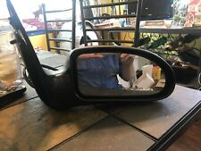 2000-2007 FORD FOCUS PASSENGER SIDE RIGHT HAND SIDE MIRROR TA-FR723
