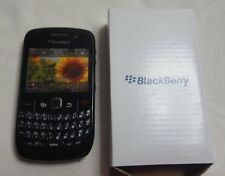 NIB Model or Toy BLACKBERRY Phone