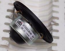 VIFA XT25SC30-04 Neodymium magnet fever tweeter