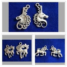 Alloy Multi Jewellery Making Charms & Pendants