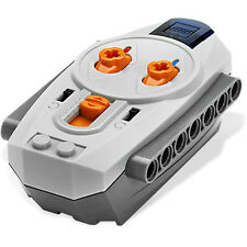 Lego Technic - Power Functions Remote Control RC Infrared IR 8885 6129433 - NEW