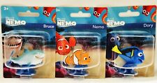 Finding Nemo Mattel Model Toy Figurine Collectibles Bruce Dory