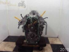 Honda ST1300 1300 ENGINE BLOCK MOTOR TRANSMISSION