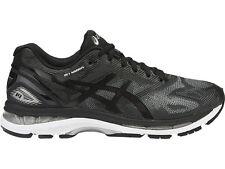 Authentic Asics Gel Nimbus 19 Mens Running Shoes (D) (9099)