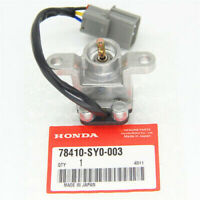 JC663 90-93 Honda Accord MAP Sensor Denso TN079800-2550 OEM Manifold Pressure