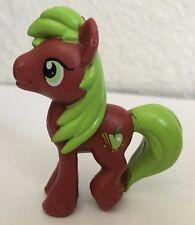 My Little Pony FiM Apple Cinnamon Blind Bag Wave 14 #22 Mini Fig