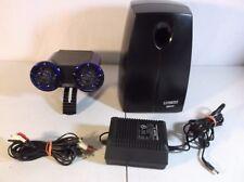 CREATIVE Cambridge Soundworks PS2000 Digital Sound System, CSW2020 (NO REMOTE)