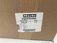 Einspülschalenoberteil Miele 9545101 Original für Waschmaschine Miele
