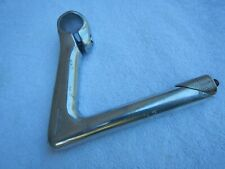 "NOS Specialized 1"" Pantographed Quill Stem Vintage Allez Sequoia 120-mm reach"