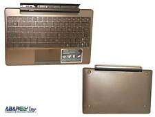 Genuine Asus TF101 Tablet Keyboard / Docking Station (French Canadian Layout)