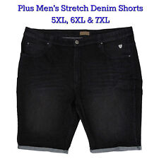 Unbranded Denim Shorts for Men