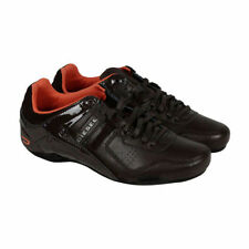 Korbin Casual Sneakers for Men