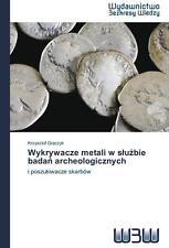 Polnische Fachbücher über Wirtschaftswissenschaften