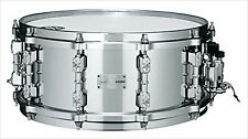 NEW TAMA XY146 X Japan Yoshiki Signature Snare Drum EMS Shipping from JAPAN