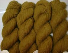 1 Hank Elsa Williams 3ply Persian Yarn Needlepoint Crewel #441 4.0 Ounce