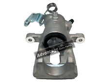FITS VAUXHALL ASTRA Mk4 & Mk5 REAR LEFT BRAKE CALIPER 542475  - NEW