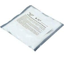 Etcher sodium persulfate, bag 100g