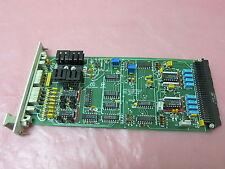 AMAT 0100-00132 PCB Sync Detect PWB, FAB 0110-00132, 401577