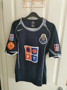 Fc porto football shirt