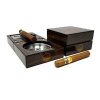 NEW SIKARX T Cigar Ashtray
