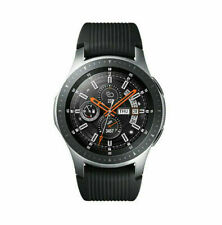 Samsung Galaxy Smart Watch 42MM/46MM 4GB Unlocked LTE R805F R815F | Like New