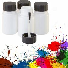 TOUCH UP PAINT Bottle - COLOUR SELECTOR SOLIDS PHILIPS JAUNE CODE EFT.21400