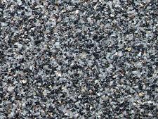 """NOCH 09163 N/Z Profesional-grava """"Granito"""", gris ,250 g,precio base: 0,92 E/100g"""