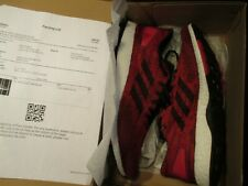 ADIDAS PURE BOOST DPR MENS RUNNING SHOWS-SIZE 12 MODEL BB6294
