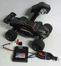 TRAXXAS E-Revo VXL Brushless Motor / Remote Control Car/ Truck - Free Shipping