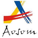 Aosom-Direct